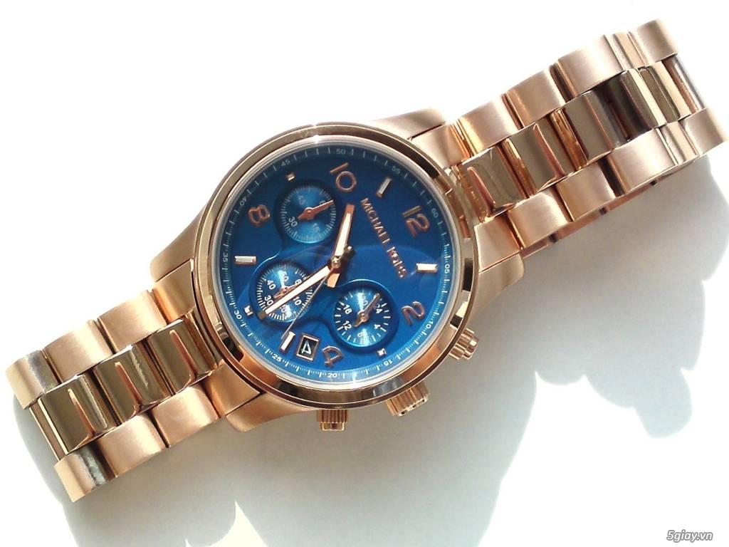 Đồng hồ Marc Jacobs và Michael Kors hàng gửi về từ US, 100% Auth - 23