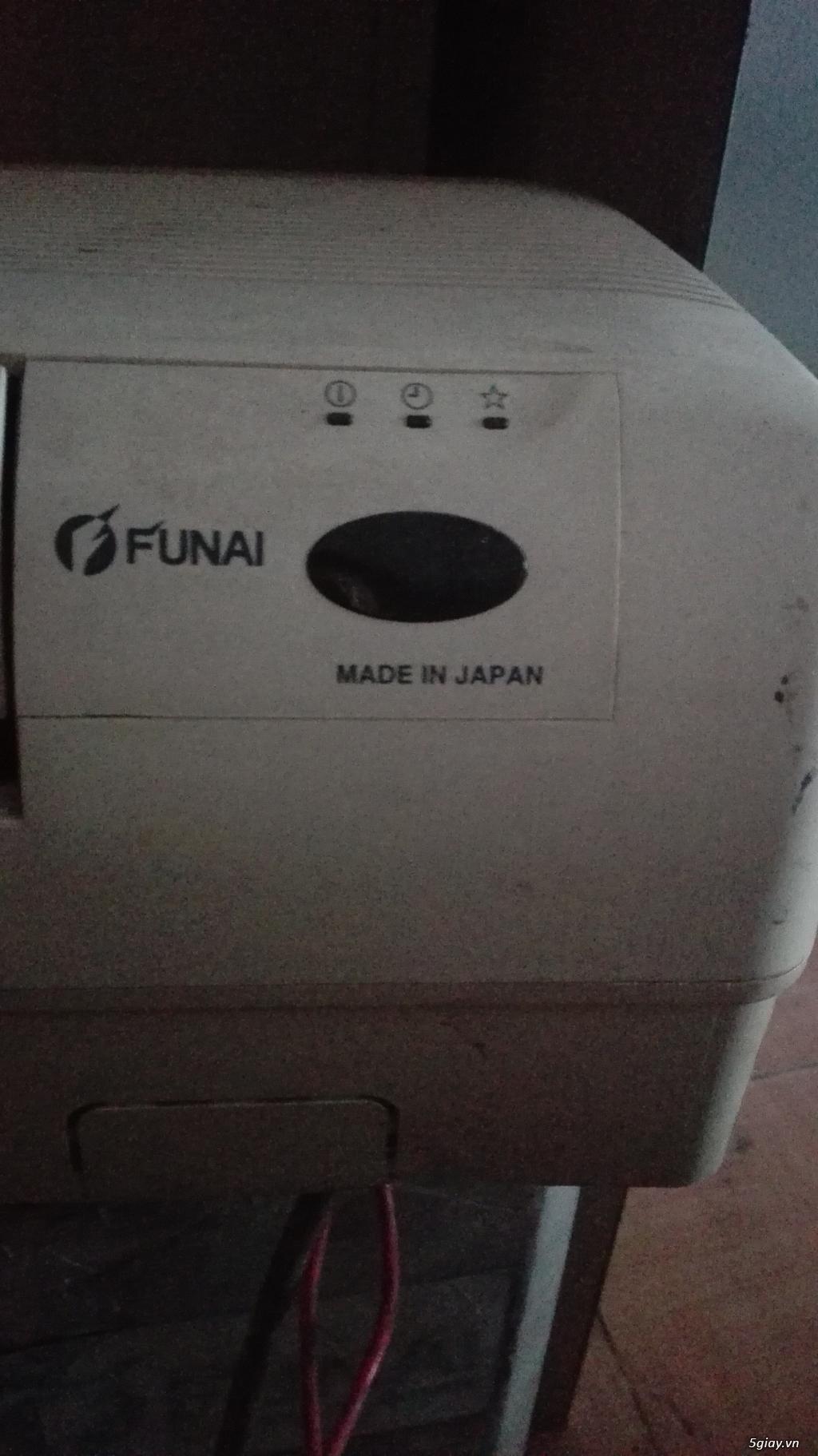 thanh lý cái máy lạnh - 2