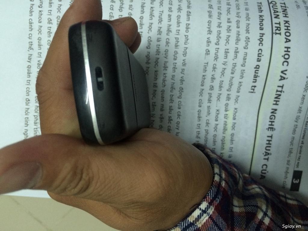 Giá ve chai điện thoại apple, nokia, q-smart, d-com, ốp ip5 đủ loại - 3