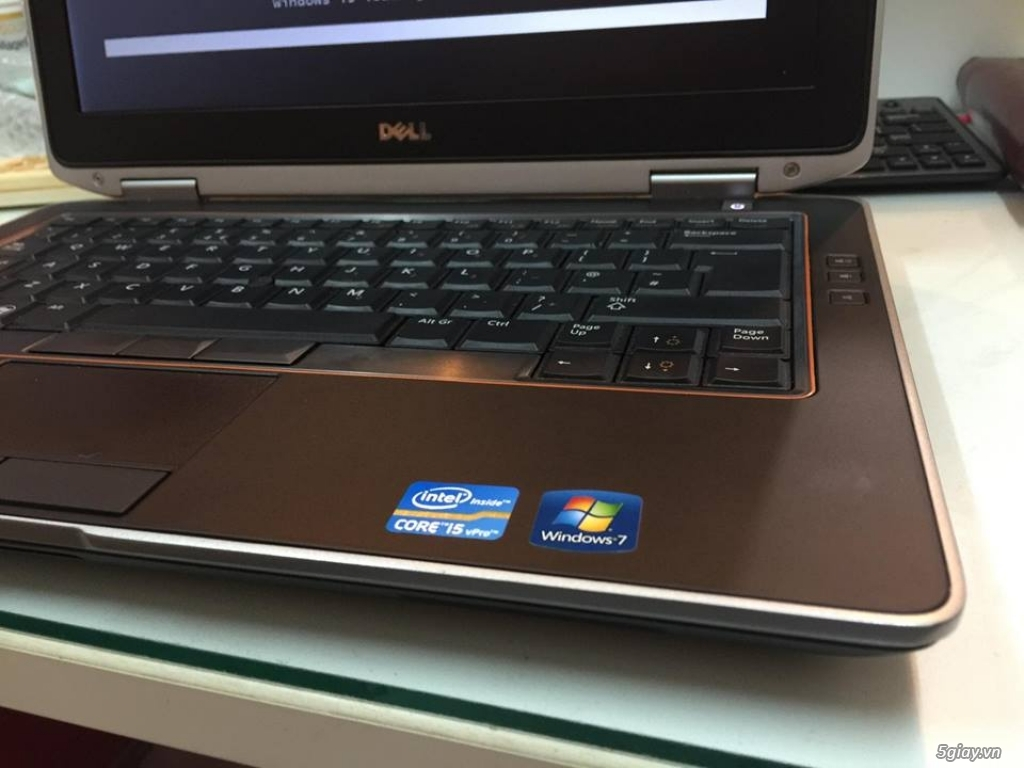 Laptop xách tay USA giá từ 3tr, 4tr, 5tr, 6tr......... - 6