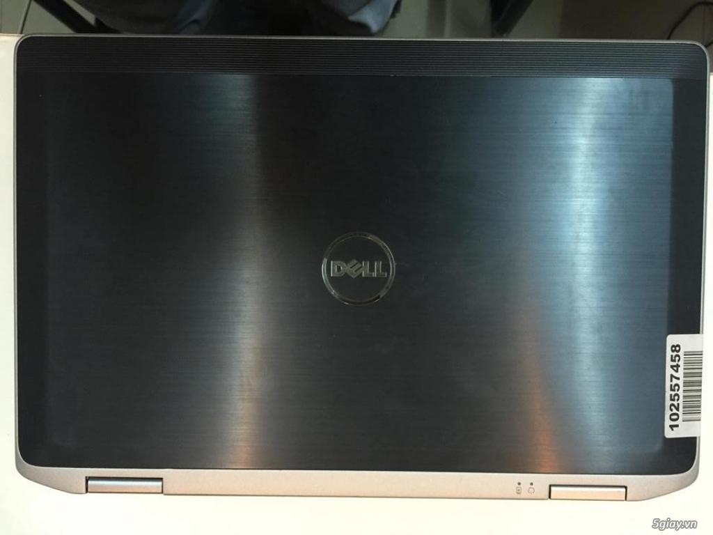 Laptop xách tay USA giá từ 3tr, 4tr, 5tr, 6tr......... - 8