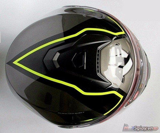 NBHThailand : Sỉ lẻ nón Fullface,Flip up,3/4,nón nữa đầu,nón xe đạp,găng tay xe máy - 26