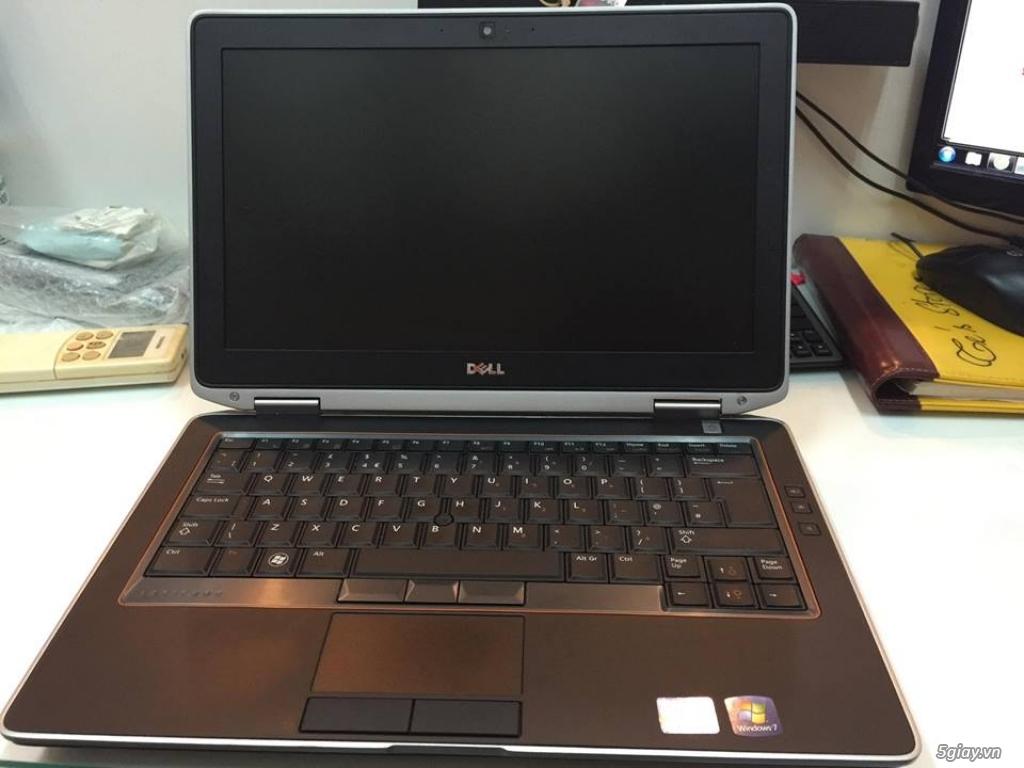 Laptop xách tay USA giá từ 3tr, 4tr, 5tr, 6tr......... - 7