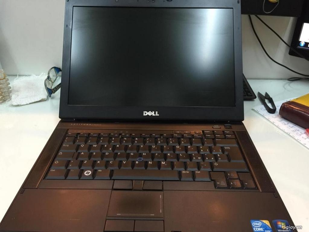 Laptop xách tay USA giá từ 3tr, 4tr, 5tr, 6tr......... - 3