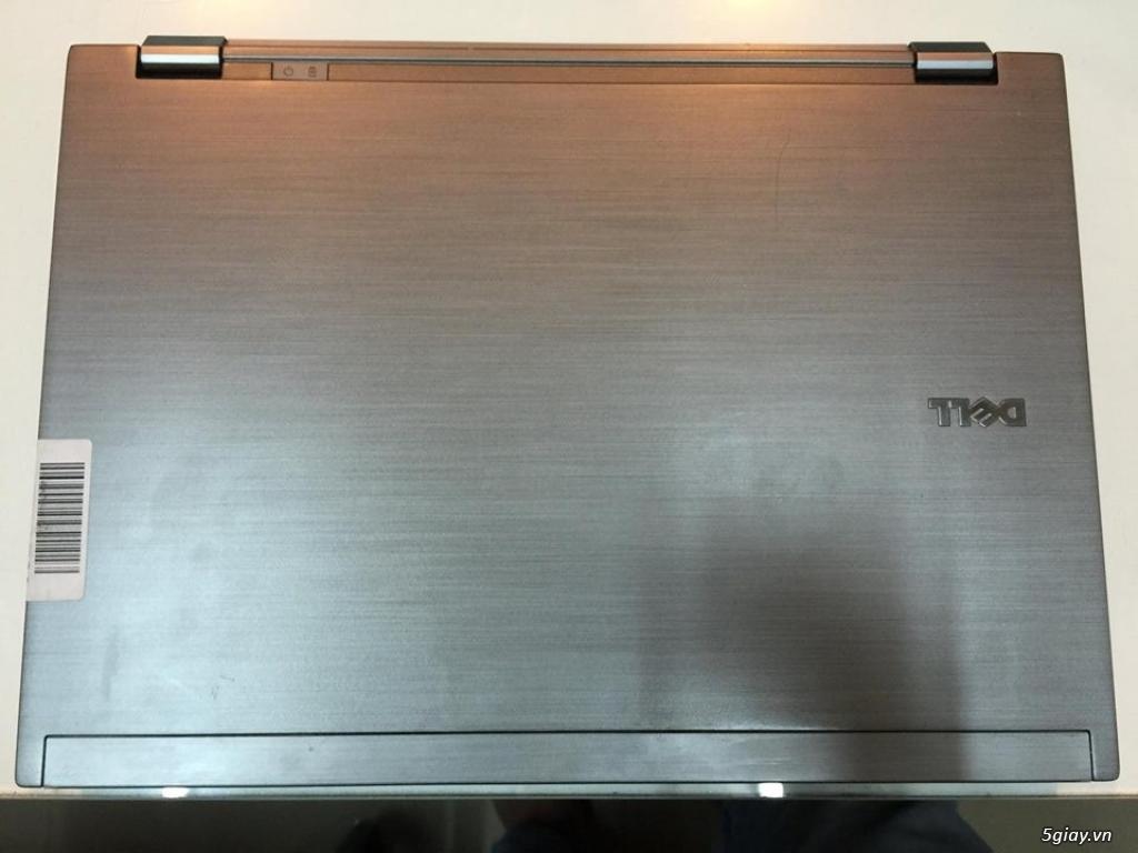 Laptop xách tay USA giá từ 3tr, 4tr, 5tr, 6tr......... - 5