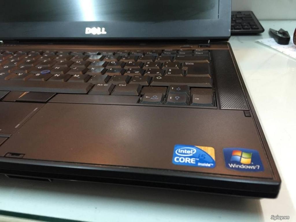 Laptop xách tay USA giá từ 3tr, 4tr, 5tr, 6tr......... - 4