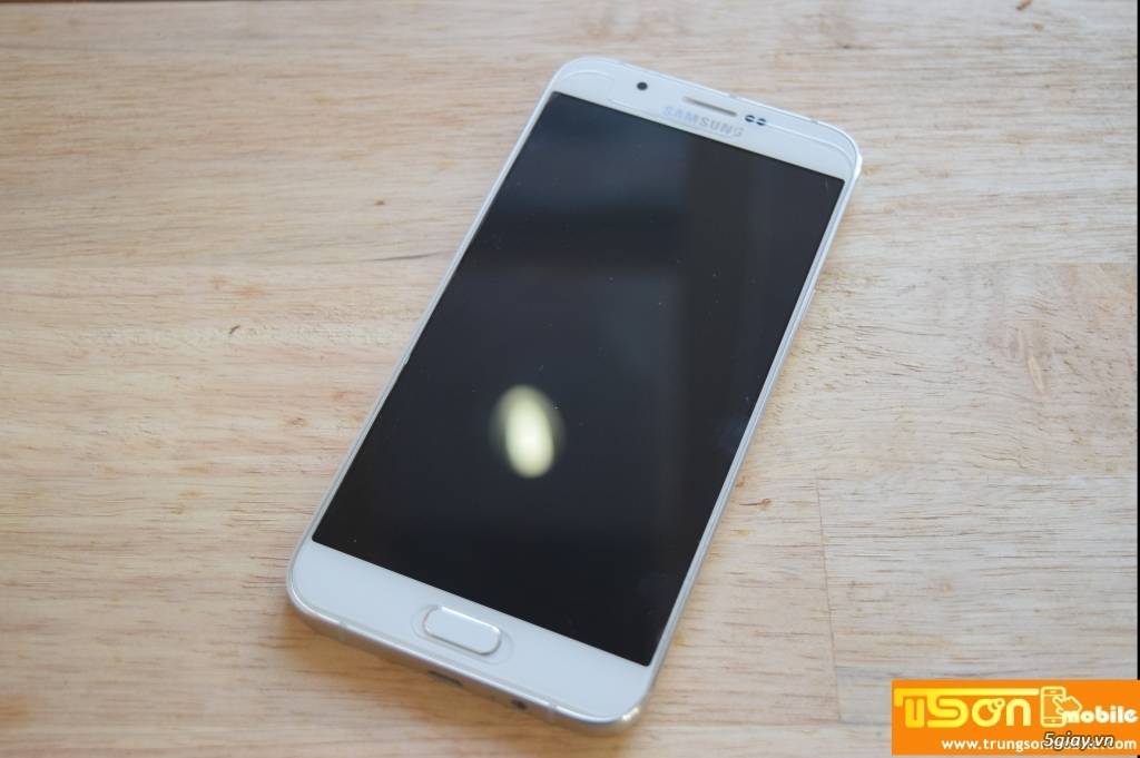 >Trung Sơn Mobile< SKY LG SAMSUNG iPHONE Giá Rẻ Tại Sài Gòn, Nhập Trực Tiếp Hàn Quốc - 18