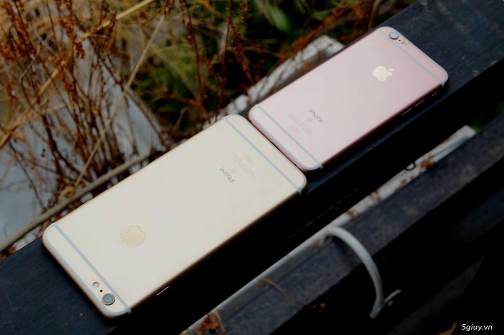 [LÊ QUÂN MOBILE] >>> SKY - LG - SAMSUNG - IPHONE >>> Điện Thoại chính GỐC HÀN QUỐC - 3