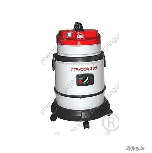 cung cấp máy hút bụi gia đình, văn phòng, nhà xưởng chuyên nghiệp tại việt nam - 7