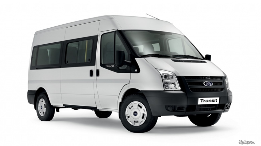 Thanh Hóa Ford - Mua bán xe Ford Ranger, Ecosport, Everest, Focus, Fiesta, Transit + nhiều ưu đãi - 4