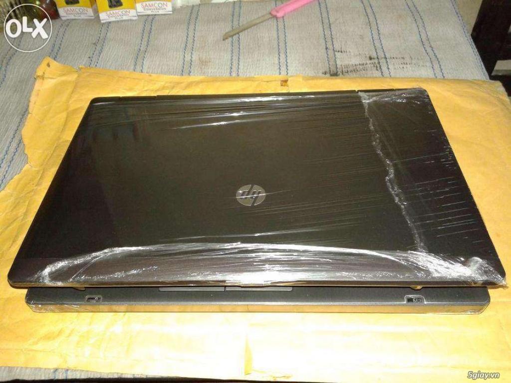 Laptop xách tay USA giá từ 3tr, 4tr, 5tr, 6tr.........