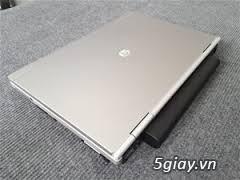 Laptop xách tay USA giá từ 3tr, 4tr, 5tr, 6tr......... - 2