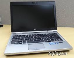 Laptop xách tay USA giá từ 3tr, 4tr, 5tr, 6tr......... - 1