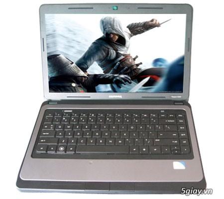 Nhiều laptop cũ tốt giá rẻ - 6