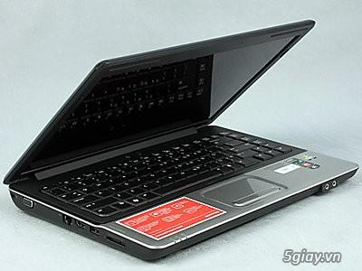 Nhiều laptop cũ tốt giá rẻ - 4