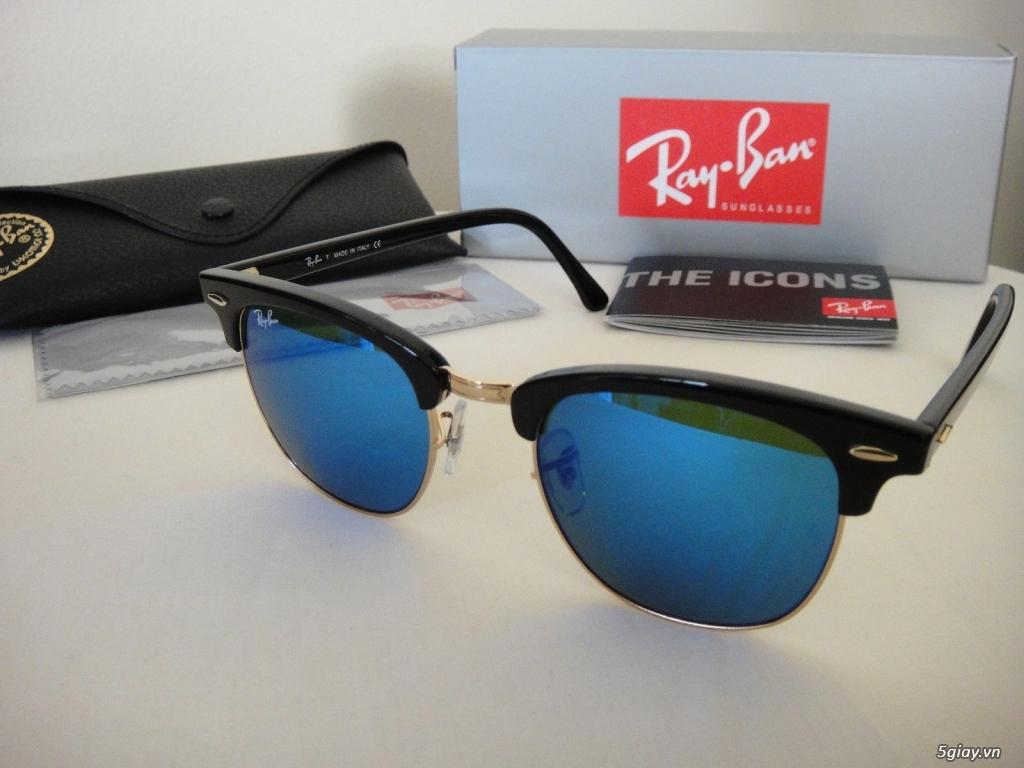 ac3ede8295f uk ray ban clubmaster black blue 47ba3 f68cc
