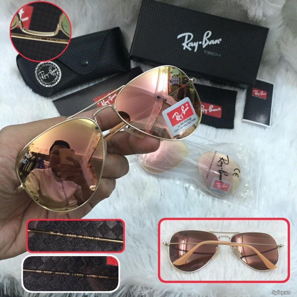 Shop285 Perfume Singapore - Hàng trăm loại nước hoa nam, nữ - tất cả đều có chai TEST - 31