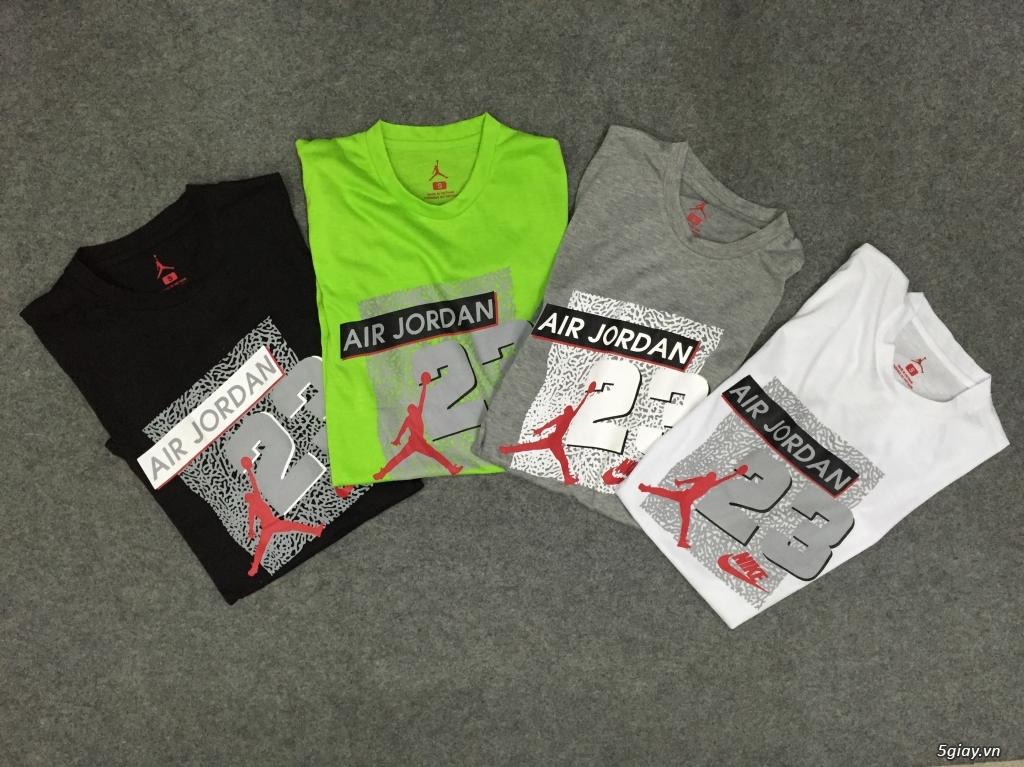 Chuyên bán Sĩ và Lẽ quần áo Nam Nữ :AJ ,LEVI'S, DIESEL, CK..giá tốt www.zannyshop.com - 22