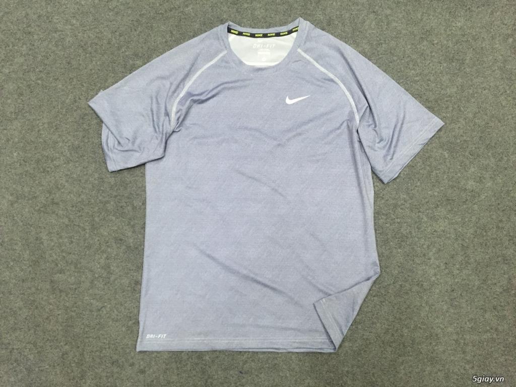 Chuyên bán Sĩ và Lẽ quần áo Nam Nữ :AJ ,LEVI'S, DIESEL, CK..giá tốt www.zannyshop.com - 3