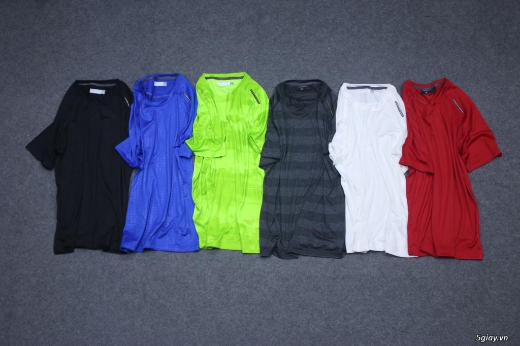 Chuyên bán Sĩ và Lẽ quần áo Nam Nữ :AJ ,LEVI'S, DIESEL, CK..giá tốt www.zannyshop.com