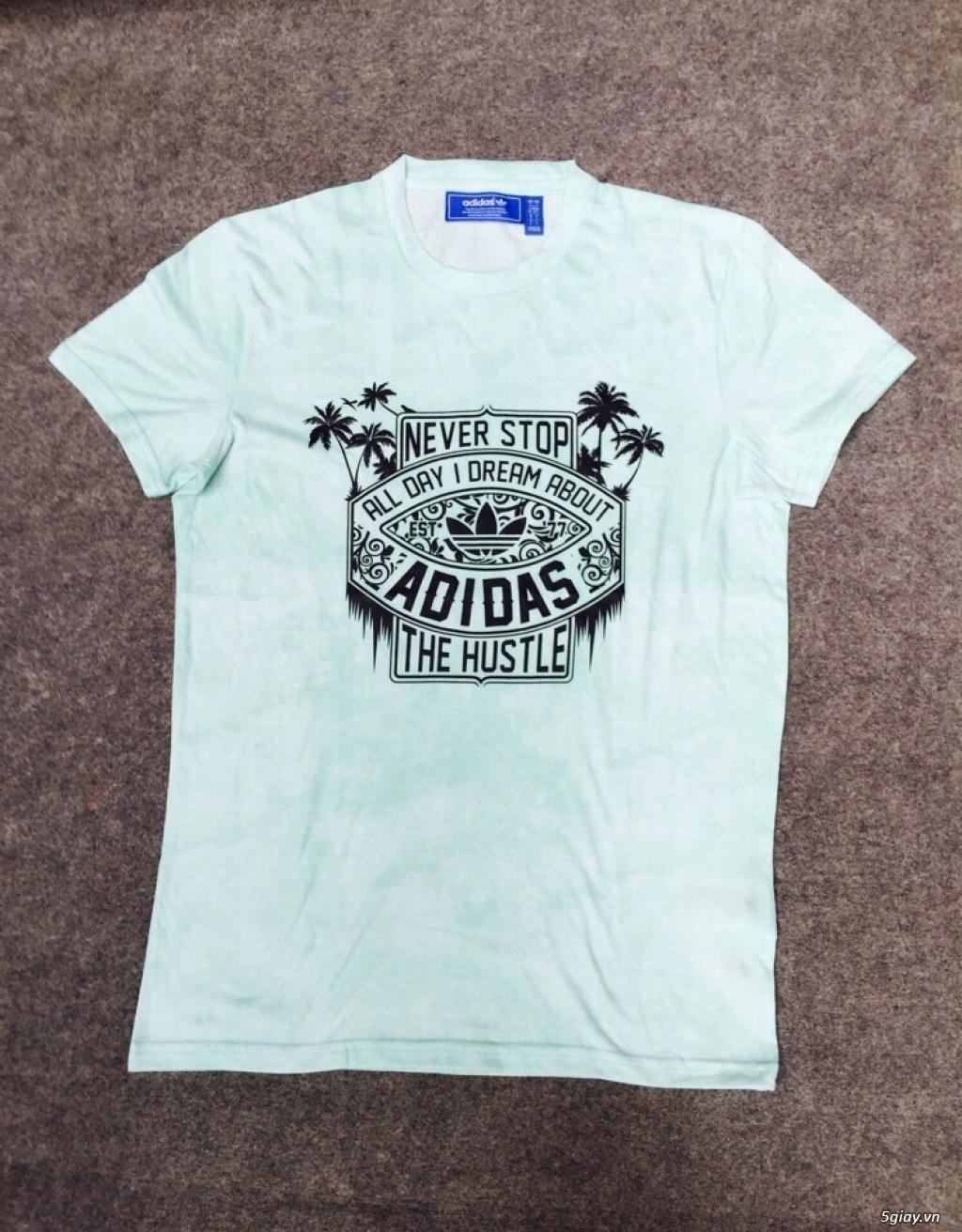 Chuyên bán Sĩ và Lẽ quần áo Nam Nữ :AJ ,LEVI'S, DIESEL, CK..giá tốt www.zannyshop.com - 24