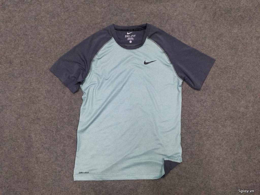 Chuyên bán Sĩ và Lẽ quần áo Nam Nữ :AJ ,LEVI'S, DIESEL, CK..giá tốt www.zannyshop.com - 8