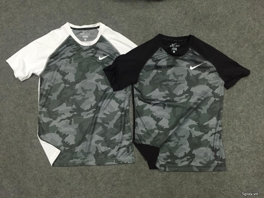 Chuyên bán Sĩ và Lẽ quần áo Nam Nữ :AJ ,LEVI'S, DIESEL, CK..giá tốt www.zannyshop.com - 5