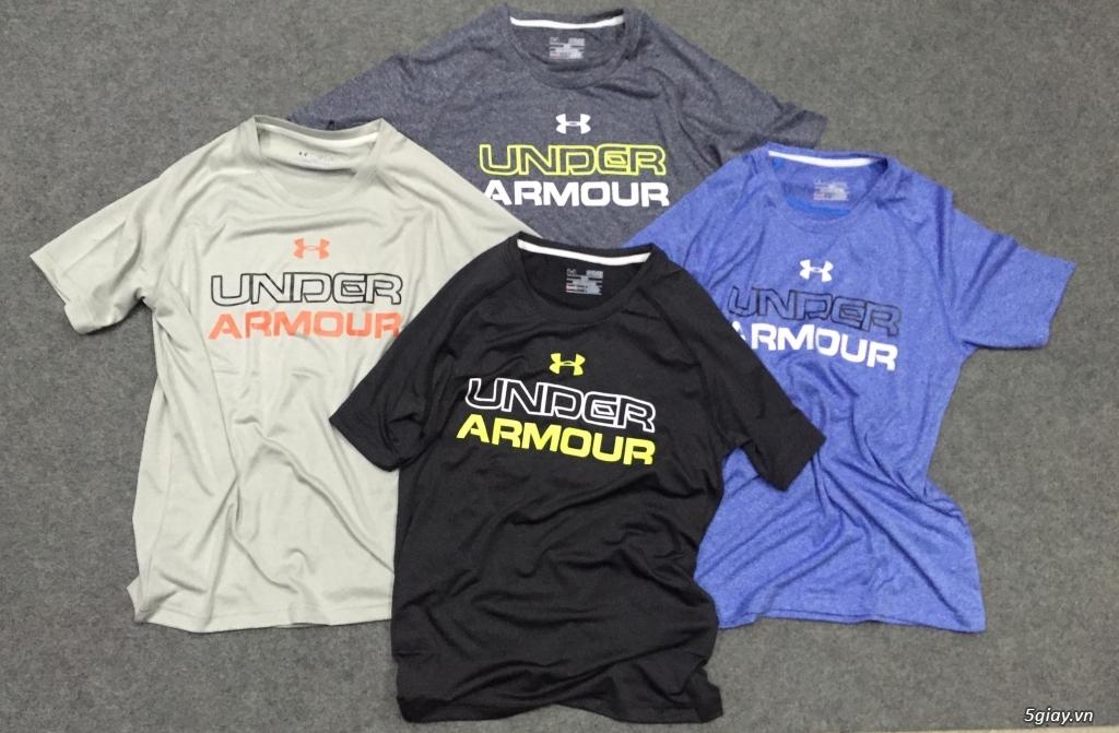 Chuyên bán Sĩ và Lẽ quần áo Nam Nữ :AJ ,LEVI'S, DIESEL, CK..giá tốt www.zannyshop.com - 11