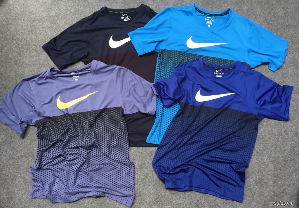 Chuyên bán Sĩ và Lẽ quần áo Nam Nữ :AJ ,LEVI'S, DIESEL, CK..giá tốt www.zannyshop.com - 15