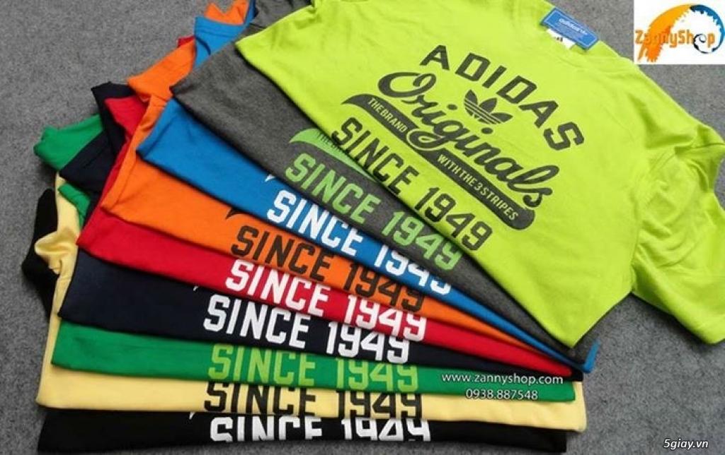 Chuyên bán Sĩ và Lẽ quần áo Nam Nữ :AJ ,LEVI'S, DIESEL, CK..giá tốt www.zannyshop.com - 23