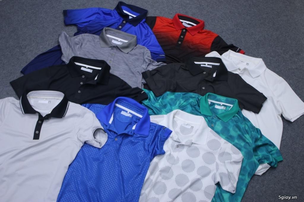 Chuyên bán Sĩ và Lẽ quần áo Nam Nữ :AJ ,LEVI'S, DIESEL, CK..giá tốt www.zannyshop.com - 1