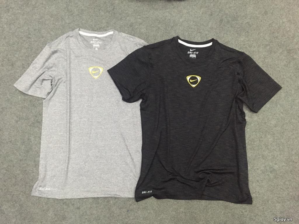 Chuyên bán Sĩ và Lẽ quần áo Nam Nữ :AJ ,LEVI'S, DIESEL, CK..giá tốt www.zannyshop.com - 2