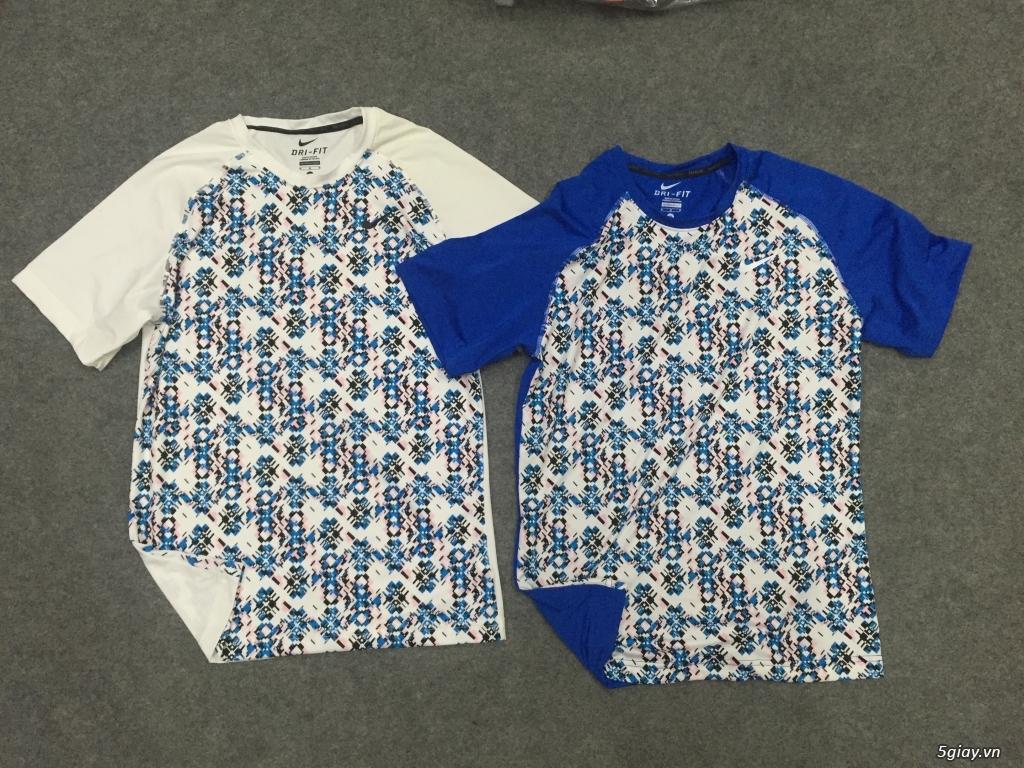 Chuyên bán Sĩ và Lẽ quần áo Nam Nữ :AJ ,LEVI'S, DIESEL, CK..giá tốt www.zannyshop.com - 6