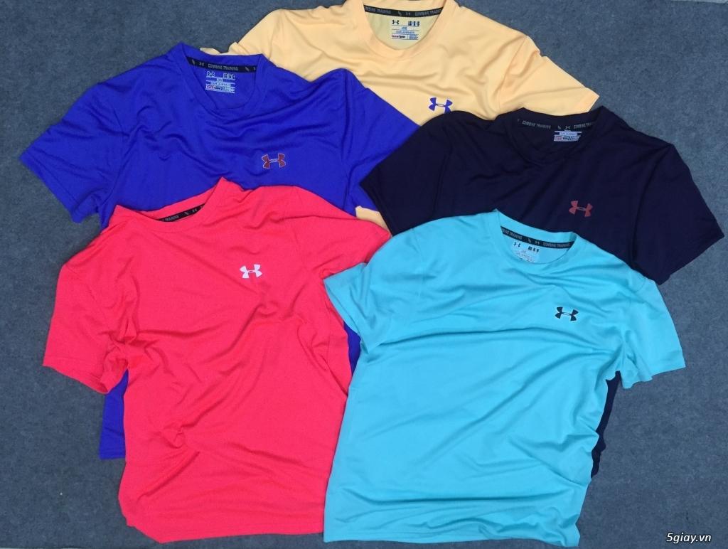 Chuyên bán Sĩ và Lẽ quần áo Nam Nữ :AJ ,LEVI'S, DIESEL, CK..giá tốt www.zannyshop.com - 13