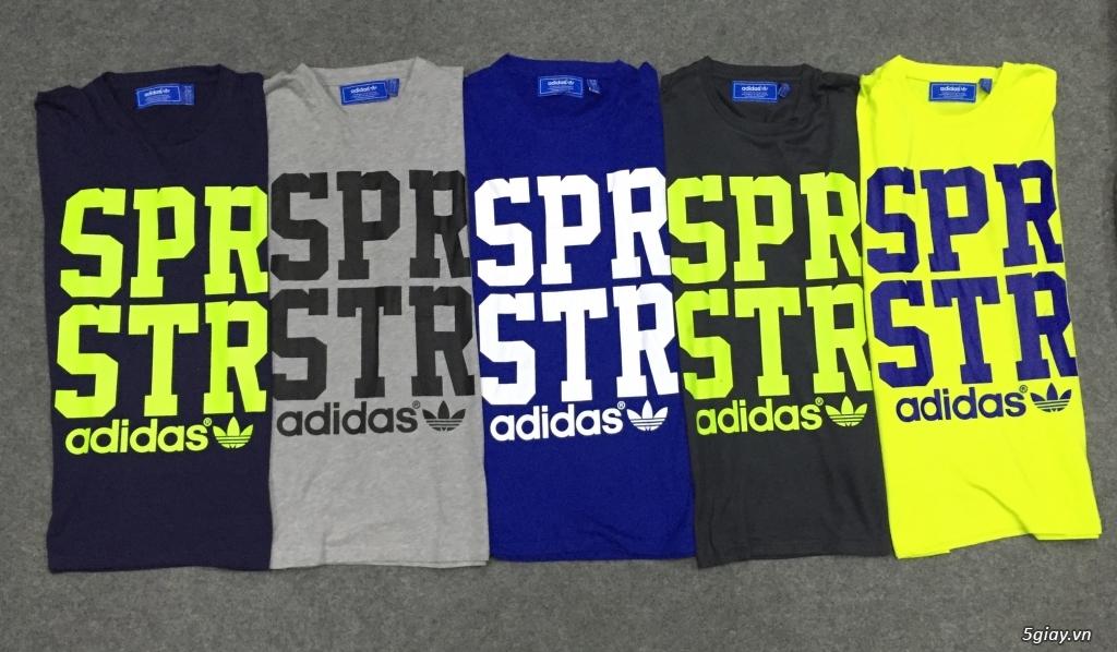 Chuyên bán Sĩ và Lẽ quần áo Nam Nữ :AJ ,LEVI'S, DIESEL, CK..giá tốt www.zannyshop.com - 9