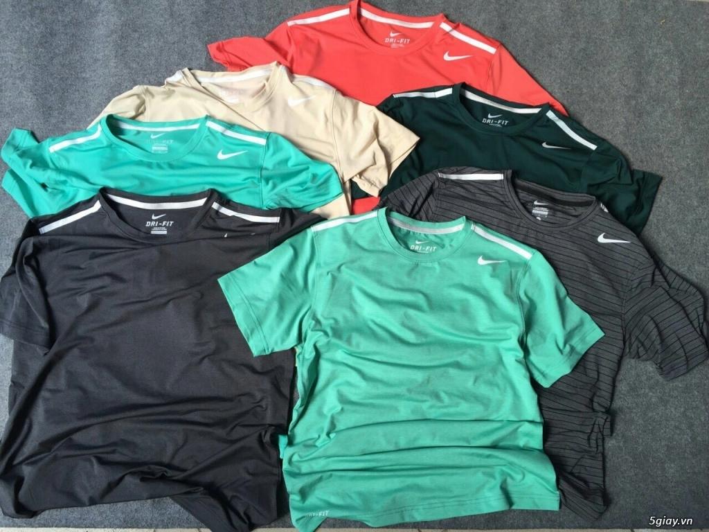 Chuyên bán Sĩ và Lẽ quần áo Nam Nữ :AJ ,LEVI'S, DIESEL, CK..giá tốt www.zannyshop.com - 14