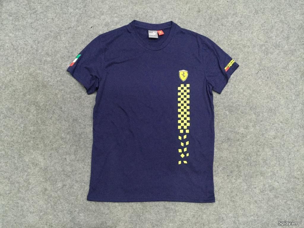 Chuyên bán Sĩ và Lẽ quần áo Nam Nữ :AJ ,LEVI'S, DIESEL, CK..giá tốt www.zannyshop.com - 20