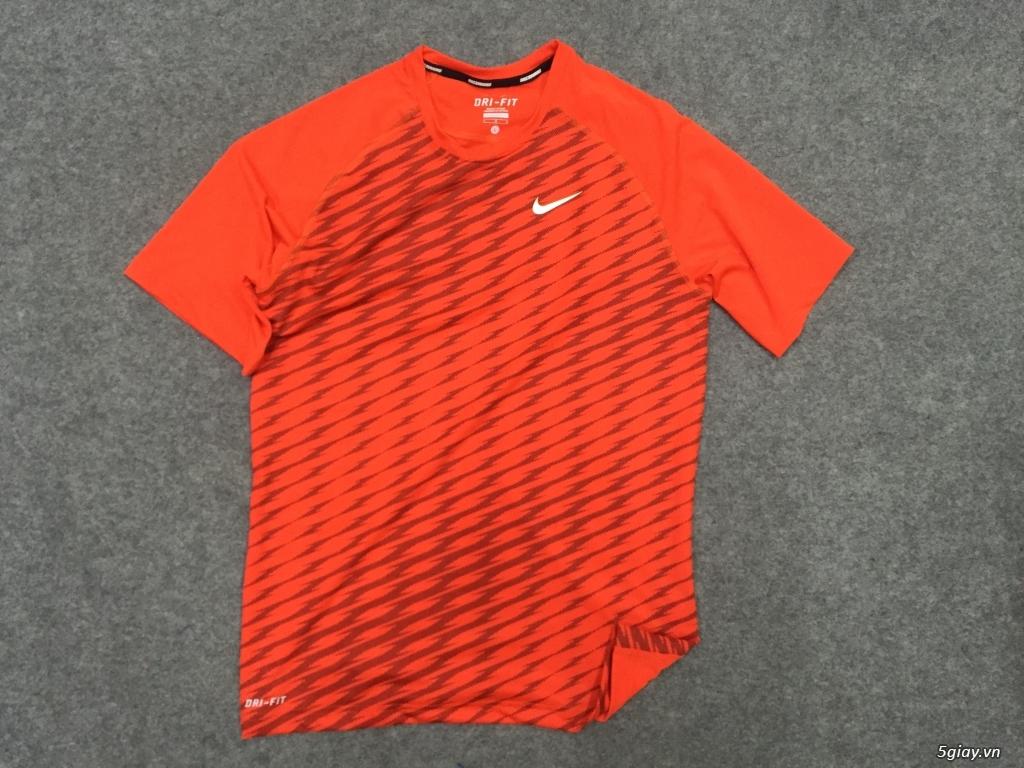 Chuyên bán Sĩ và Lẽ quần áo Nam Nữ :AJ ,LEVI'S, DIESEL, CK..giá tốt www.zannyshop.com - 4