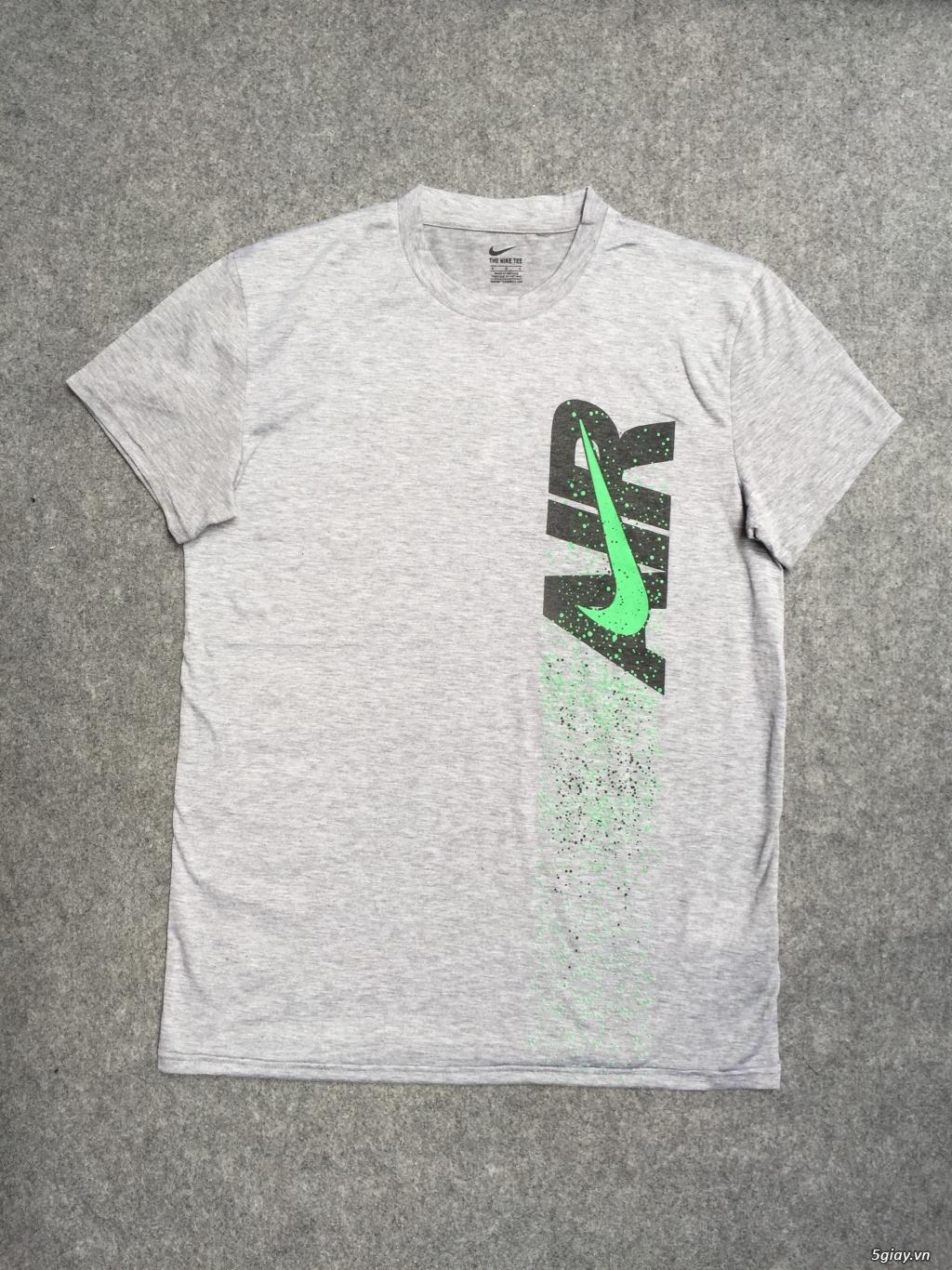 Chuyên bán Sĩ và Lẽ quần áo Nam Nữ :AJ ,LEVI'S, DIESEL, CK..giá tốt www.zannyshop.com - 27