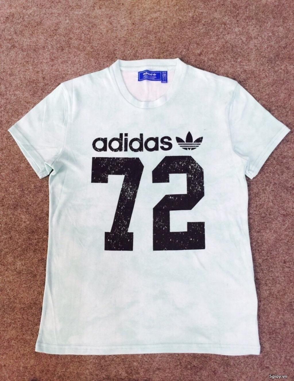 Chuyên bán Sĩ và Lẽ quần áo Nam Nữ :AJ ,LEVI'S, DIESEL, CK..giá tốt www.zannyshop.com - 25