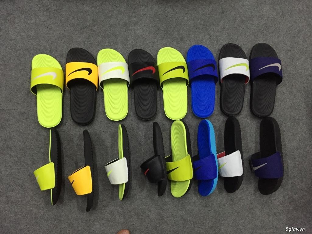 Chuyên bán sỉ lẽ Giày Dép,Balo,Quần Áo,Nón VNXK: Adidas,Nike,Puma,Diesel,TBS,Reebook. - 12