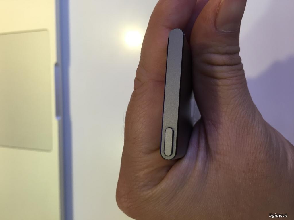 iPod nano gen 7 - 2