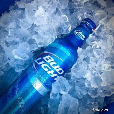 Bia Heineken thùng 20 chai uống thơm ngon giao hàng tận nơi - 098.8800337 - 20