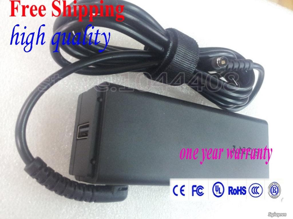 LAPTOP - HàngHiếm-Sony Vaio TAP 11 Tablet Touch 2014 Siêu Nhẹ780gam,ThếHệ4,Core Likenew 99%- Giá Tốt - 24