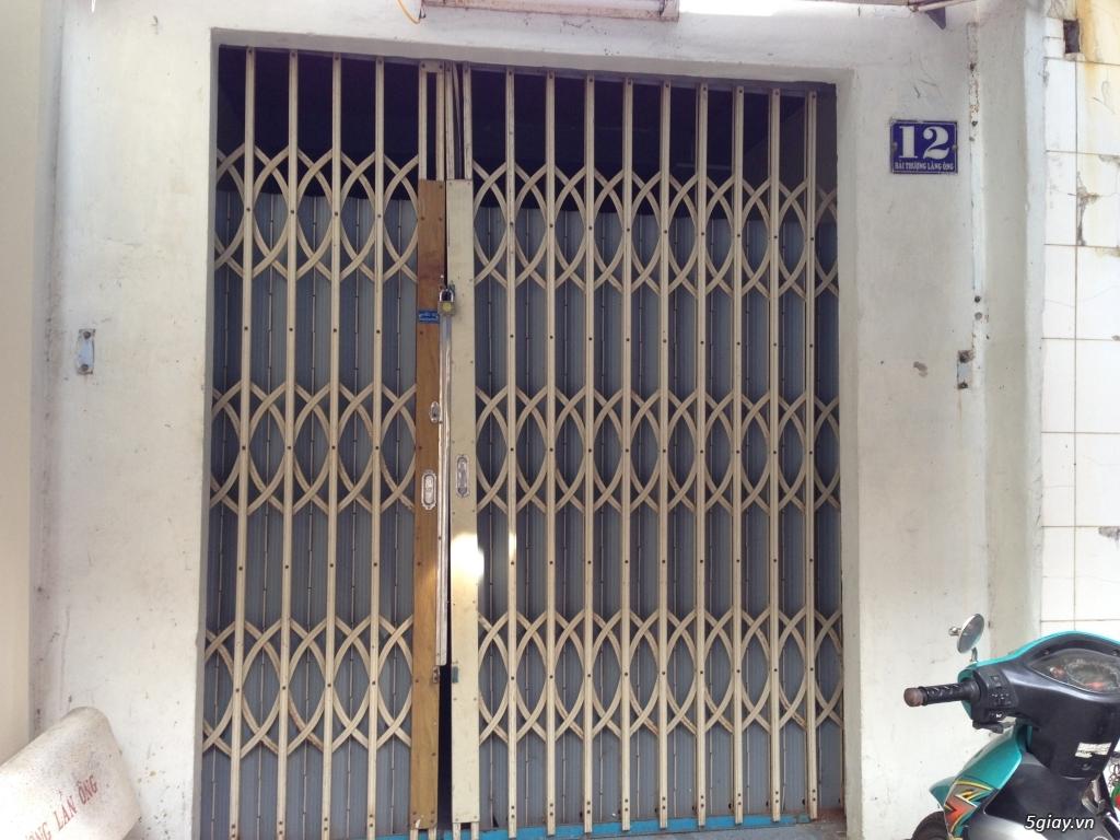 Bán nhà gần chợ Rạch Sỏi Kiên Giang - 1