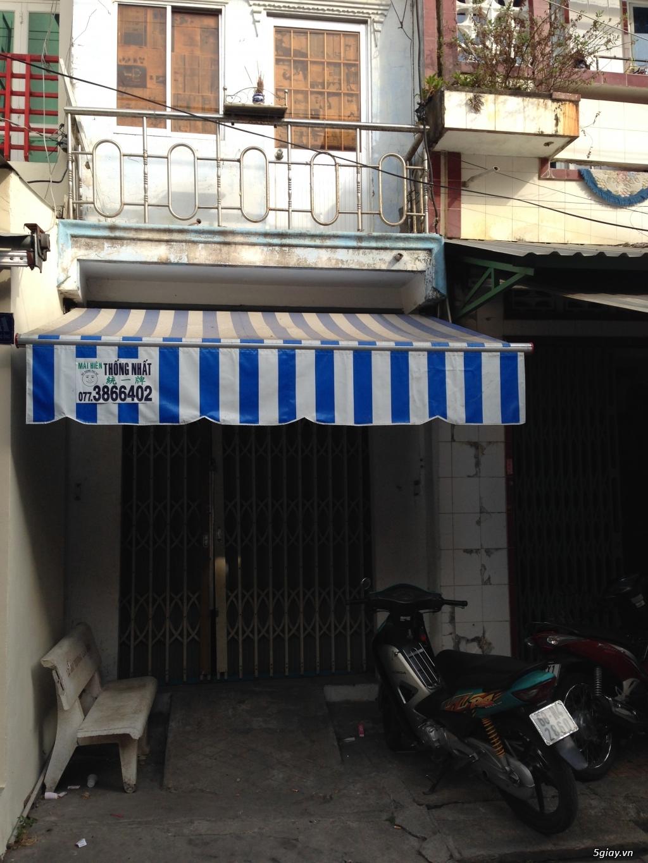 Bán nhà gần chợ Rạch Sỏi Kiên Giang