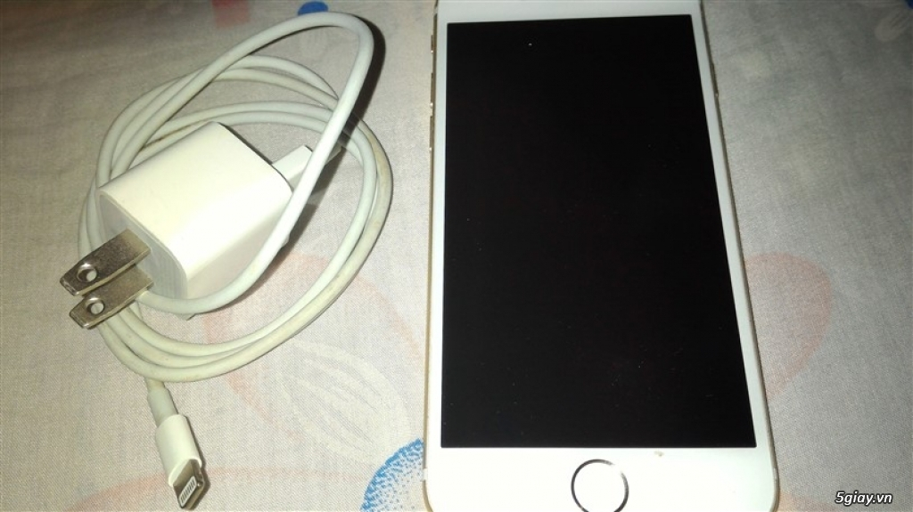 Iphone 6 - 128gb - 2