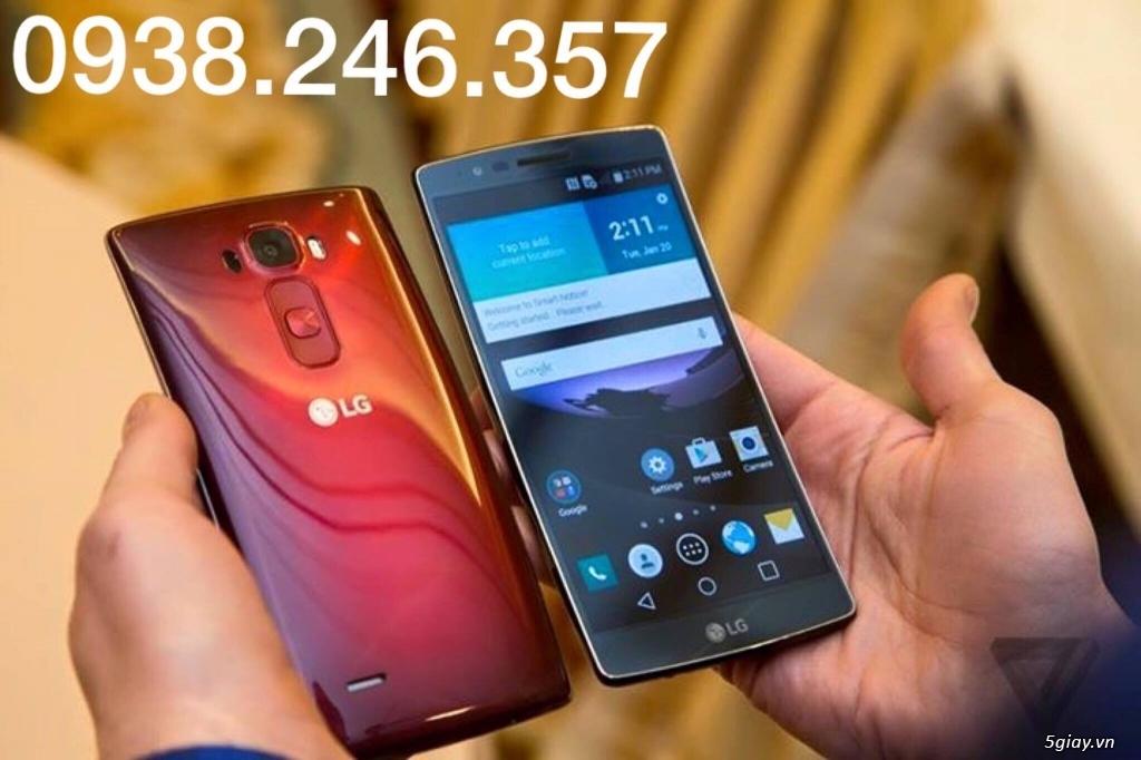 BENMOBILE Chuyên Sỉ Lẻ SMARTPHONE GIÁ TỐT NHẤT THỊ TRƯỜNG!!! IPHONE-IPAD-SAMSUNG-LG-HTC-SONY - 14