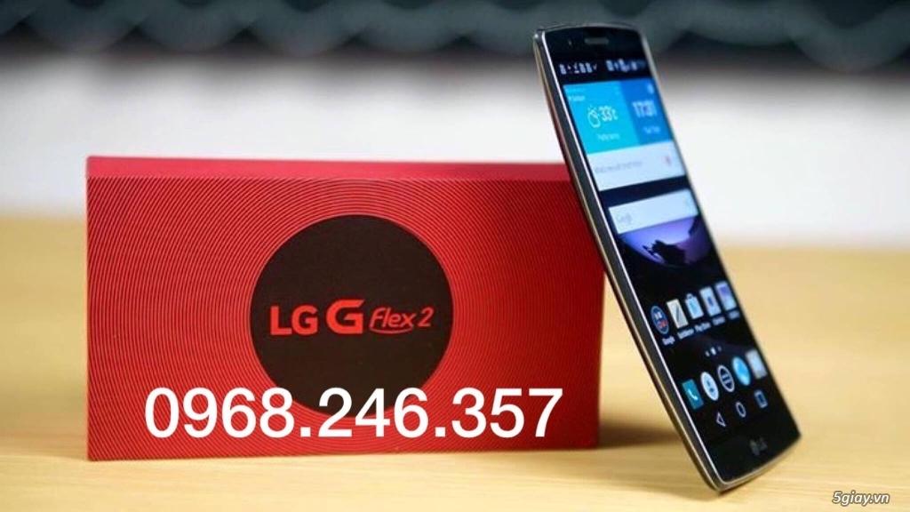 BENMOBILE Chuyên Sỉ Lẻ SMARTPHONE GIÁ TỐT NHẤT THỊ TRƯỜNG!!! IPHONE-IPAD-SAMSUNG-LG-HTC-SONY - 13