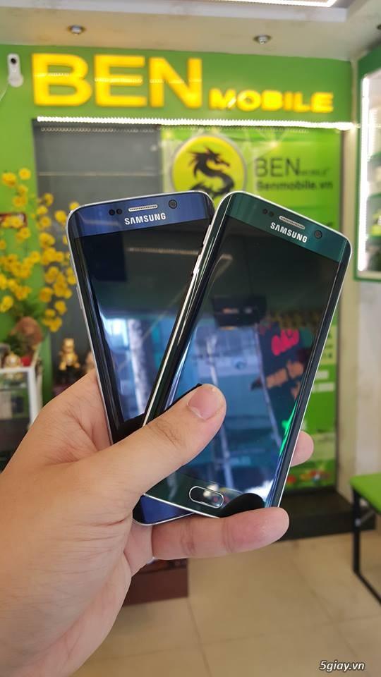 BENMOBILE Chuyên Sỉ Lẻ SMARTPHONE GIÁ TỐT NHẤT THỊ TRƯỜNG!!! IPHONE-IPAD-SAMSUNG-LG-HTC-SONY - 16